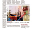 Postacrds from Readers_Sac Bee_20170219_Vernazza