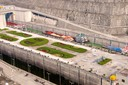 Three Gorges Dam Lock 1 (of 5)